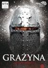 Grażyna – audiobook - Adam Mickiewicz