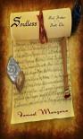 Soulless (Soul Broker Series Book 1) - Ismael Manzano