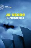 Il pipistrello (Einaudi. Stile libero big) - Jo Nesbø