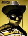 Juxtapoz Poster Art - Juxtapoz Magazine