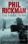 The Fabric of Sin -