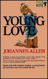 Young Love - Johannes Allen