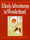 Alice's Adventures in Wonderland - Lewis Carroll, Cooper Edens