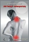 Jak leczyć osteoporozę  - Jarosław Niebrzydowski