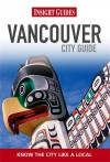 Vancouver (City Guide) - Insight
