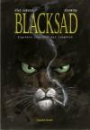Blacksad: Irgendwo zwischen den Schatten  - Juan Díaz Canales, Juanjo Guarnido