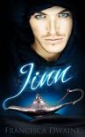 Jinn - Francisca Dwaine