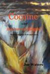 Cocaine oder Die Lust zur Hingabe : homoerotischer Kriminalroman - Joe Waters