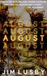 August - Jim Lusby