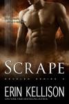 Scrape: Reveler Series 8 - Erin Kellison