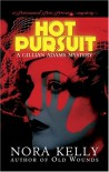 Hot Pursuit - Nora Kelly