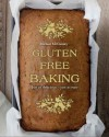 Gluten Free Baking (Love Food) - Parragon Books, Love Food Editors