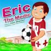Eric the Medic - Yael Aharoni