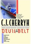 Devil to the Belt - C.J. Cherryh