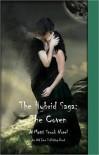 The Hybrid Saga: The Coven - Matti Snook