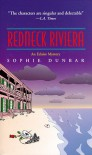 Redneck Riviera: An Eclaire Mystery (Eclaire Mysteries) - Sophie Dunbar