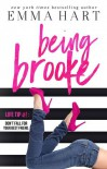 Being Brooke - Emma  Hart