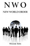 New World Order - William King