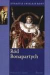 Ród Bonapartych. Dynastie i wielkie rody - William H. C. Smith