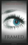Framed (Book 3, The Caged Series) (Volume 3) - Amber Lynn Natusch