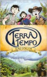 Terra Tempo: Ice Age Cataclysm - David  Shapiro, Erica Melville, Christopher Herndon