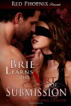 Brie Learns the Art of Submission: Submissive Training Center - Red Phoenix
