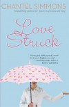 Love Struck - Chantel Simmons