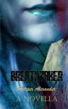 Breathtaker - Harper Alexander