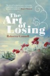 The Art of Losing [PB,2010] -
