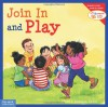 Join In and Play - Cheri J. Meiners, Meredith Johnson