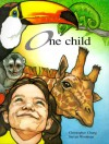 1 Child - Christopher Cheng, Steven Woolman