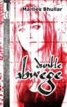 Dunkle Abwege - Marlies Bhullar