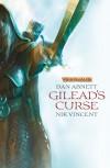 Gilead's Curse - Dan Abnett, Nik Vincent
