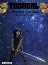 Thorgal, tome 7 : L'Enfant des étoiles (French Edition) - Grzegorz Rosinski;Jean Van Hamme