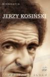Jerzy Kosiński - biografia - James Park Sloan