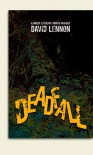 Deadfall - David Lennon