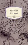 Noirs Paradis - Rosa Liksom, Anne Papart