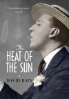 The Heat of the Sun - David Rain