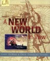 A New World in View (To Pledge Allegiance) - Fred D. Young, Gary DeMar