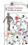 Paseador de Perros - Sergio Galarza