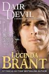 DAIR DEVIL: A Georgian Historical Romance - Lucinda Brant