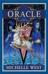 Oracle: The House War: Book Six - Michelle Sagara West