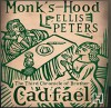 Monk's Hood: The Third Chronicle of Brother Cadfael - Ellis Peters, Stephen R. Thorne