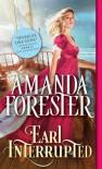Earl Interrupted - Amanda Forester