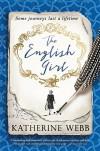 The English Girl - Katherine Webb