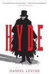 Hyde - Daniel U. Levine