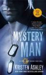Mystery Man (Dream Man) - Kristen Ashley