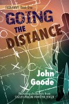 Going the Distance - John  Goode