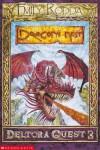 Dragons of Deltora: Dragon's Nest - Emily Rodda