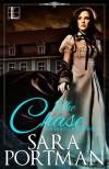 The Chase (Brides of Beadwell) - Sara Portman